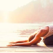orari-yoga-vicenza