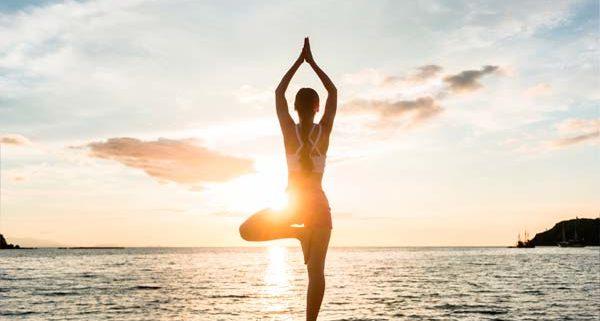 posizioni-yoga