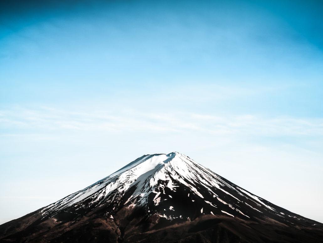 monte-fuji-giappone-rilassante-yoga-oriente