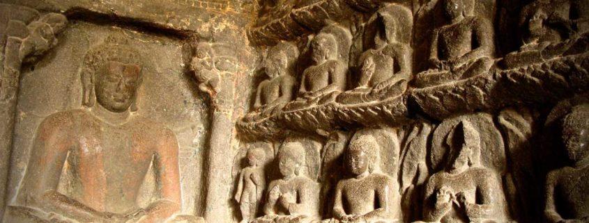 yoga-antiche-statue-5000-anni-fa-hatha-ganapati-vicenza-tradizionale